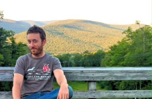 Joe on Bench_Fotor Cropped