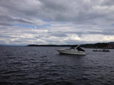 Burlington - Boat2