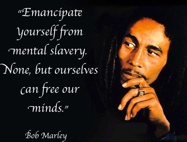 bob-marley-mental-slavery