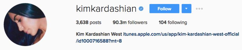 kim-kardashian-instagram-followers