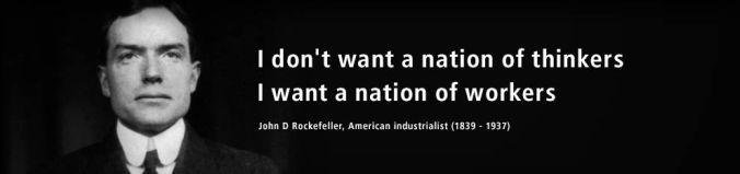 rockefeller-thinkers-workers