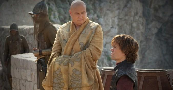 tyrion-lannister-varys-riddle