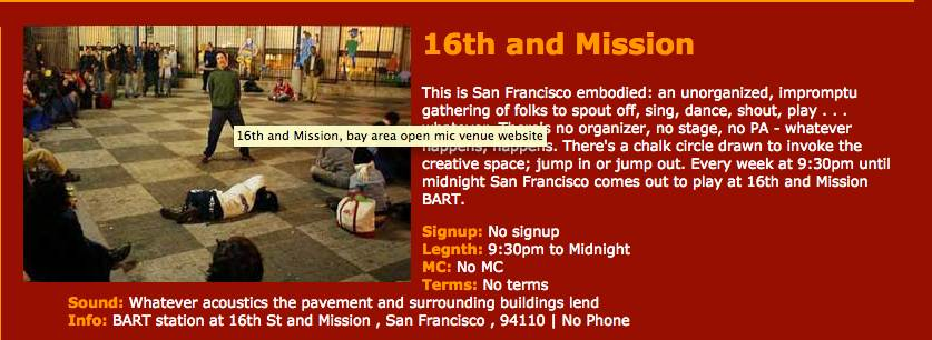 16th-and-mission-circle-jam