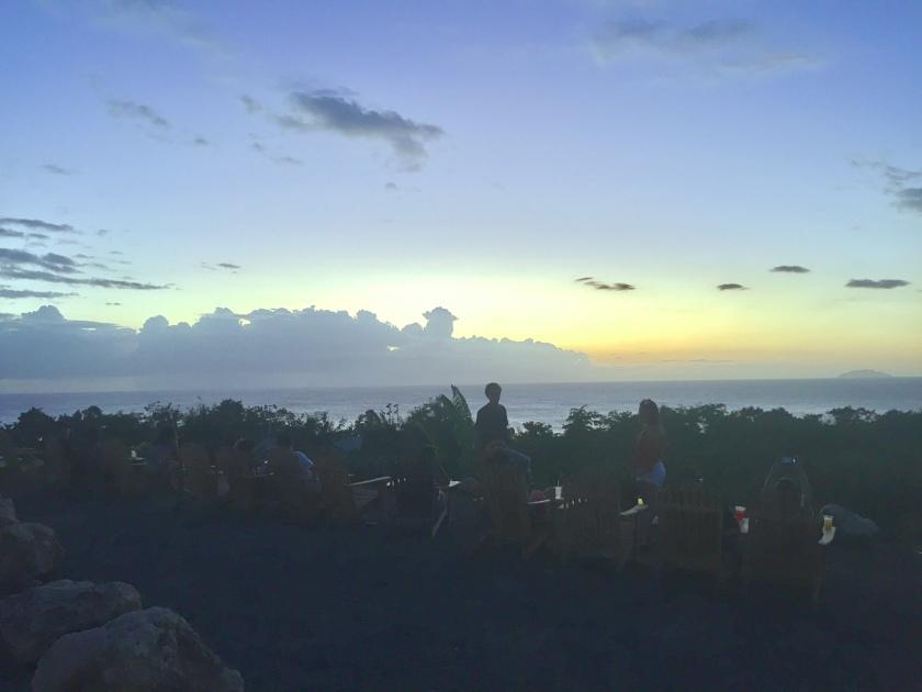 el-rincon-sunset-pr