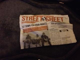 street-sheet-san-fran
