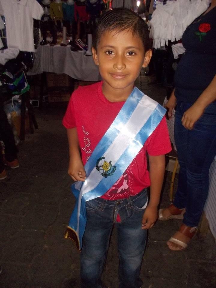Byron_Guatemala_Flag