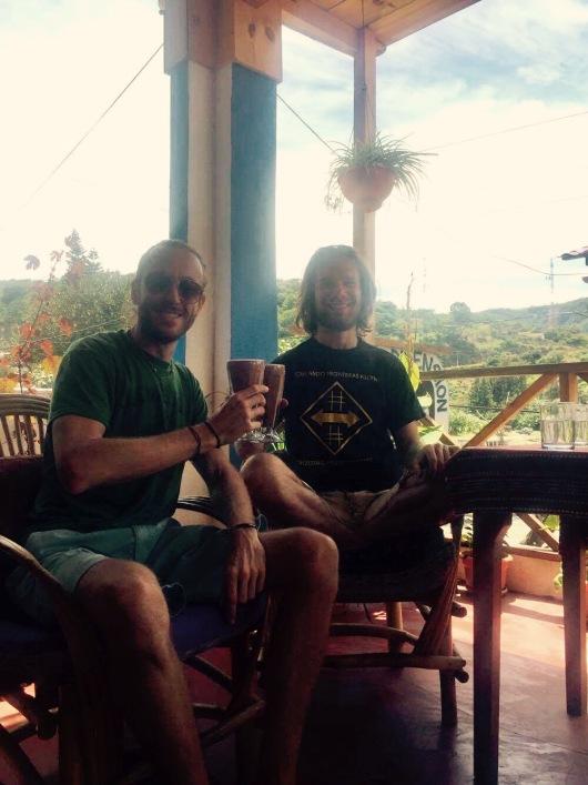 Joe_and_Alekosh_Bro_Smoothies