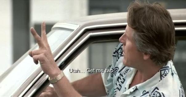 Utah_Get_Me_Two_Gary_Busey_Point_Break_Meme