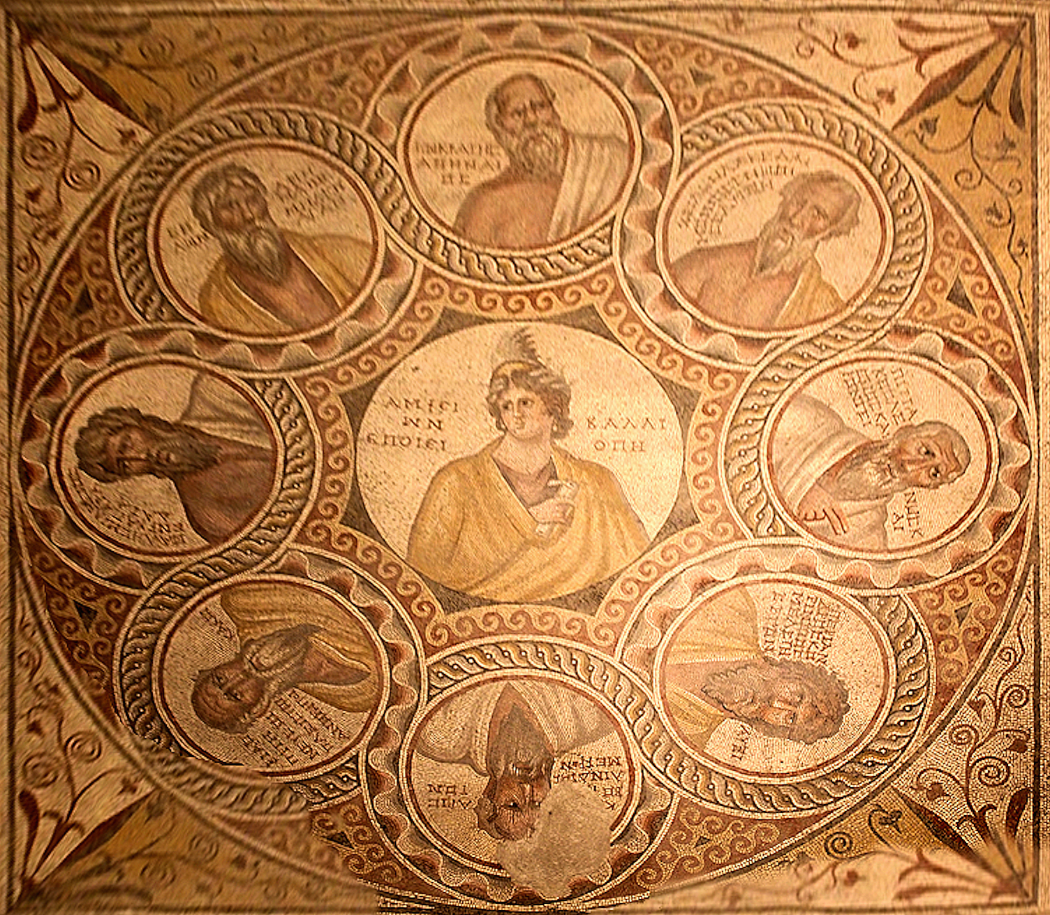 Seven_Sages_of_Greece